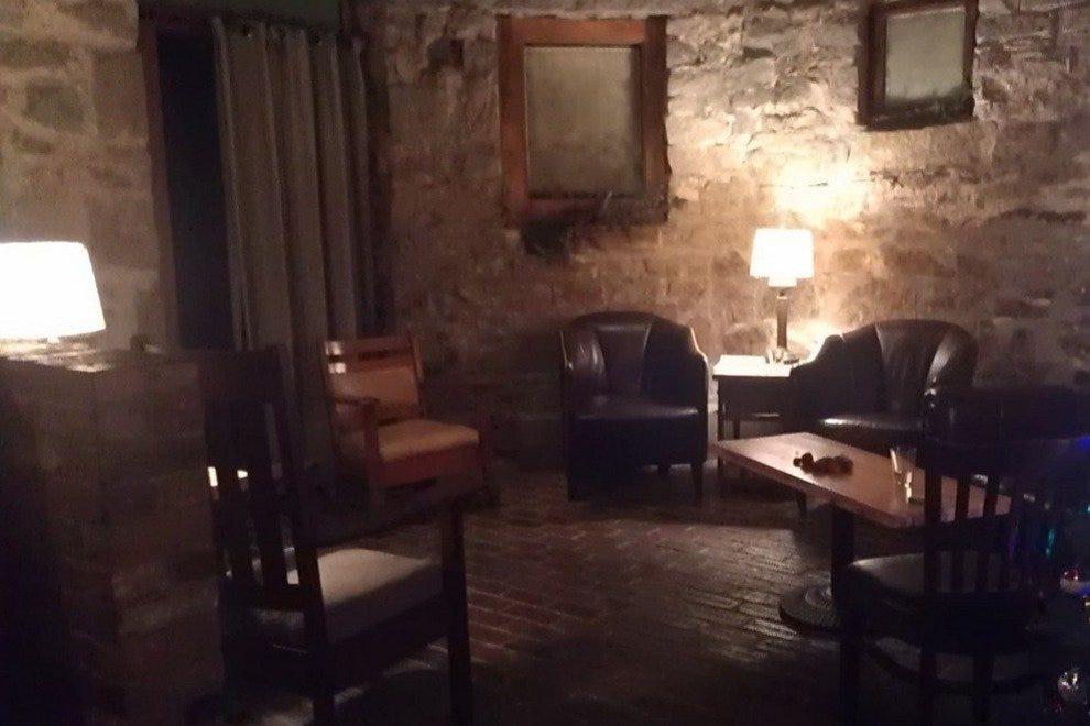 Atlanta Bars, Pubs: 10Best Bar, Pub Reviews