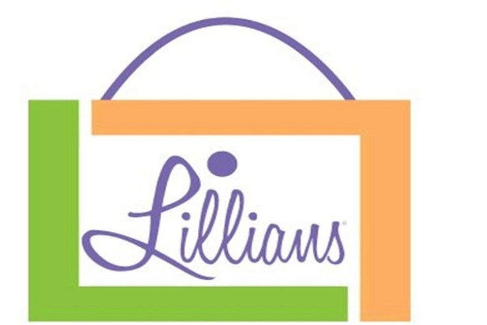 Lillian's: The Hippest Shoppe in Town!