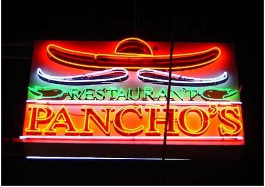 Best Mexican Restaurants Cabo San Lucas