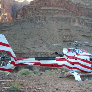 las vegas helicopter tours grand canyon wine with Tours And Excursions on Grand Canyon Sedona And Navajo Indian Reservation Tour in addition Locationphotodirectlink G45963 D552952 I135907508 Adventure photo tours Las vegas nevada furthermore LocationPhotoDirectLink G45963 D552952 I174434245 Adventure Photo Tours Las Vegas Nevada besides Tours And Excursions furthermore Grand Canyon Helicopter And Valley Of Fire Ch agne Landing Flight.