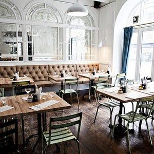 destinations denmark copenhagen tivoli restaurants cafe glyptoteket