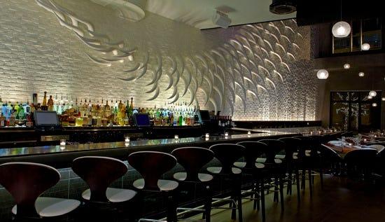 The bar meet part 1 of 3 - 2 part 8