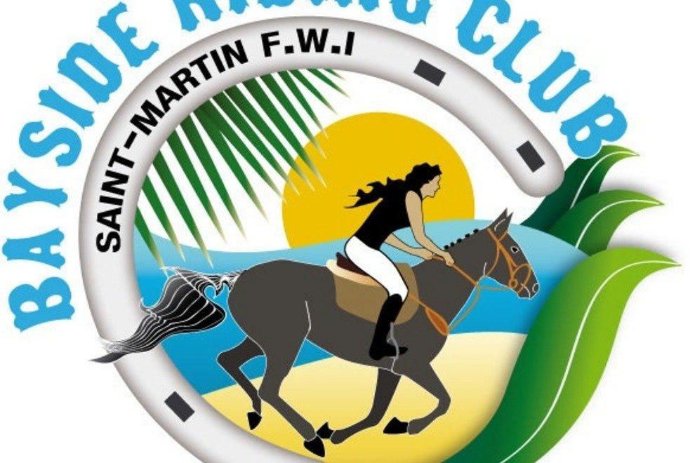 Bayside Riding Club