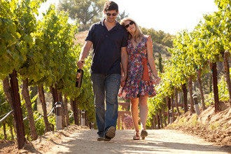 10Best Day Trip: Explore Temecula Wine Country