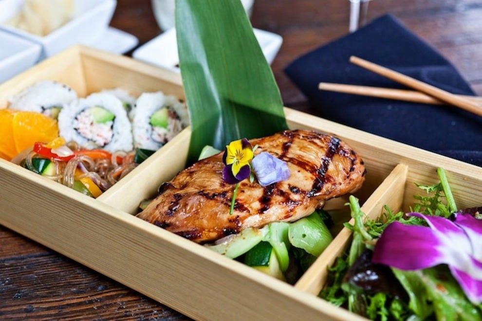 best charleston lunch restaurants top 10best restaurant reviews. Black Bedroom Furniture Sets. Home Design Ideas