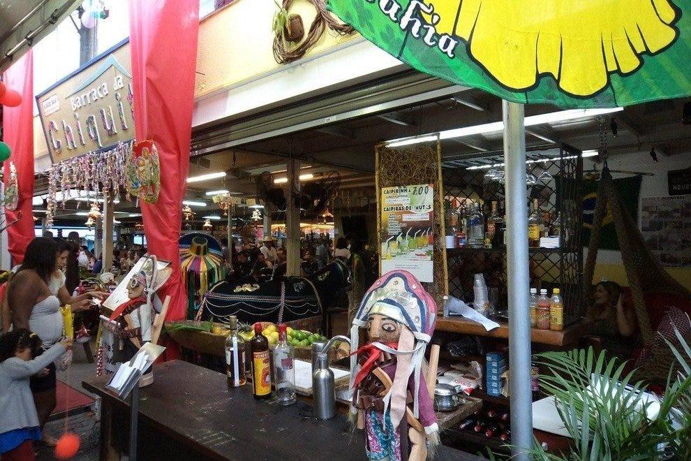 fa2856b0a085 Shopping near Cruise Port  Shopping in Rio de Janeiro
