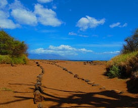 Offbeat Attractions of Hawaii