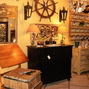 Furniture Stores In Germantown And Memphis