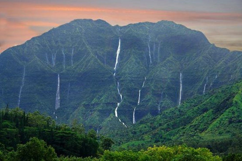 blue hawaii helicopter with Helicopter Rides on mercial Air Transport 59 besides 106902838 as well Tour besides Rainforest Waterfall Hike in addition Canoe 117358.