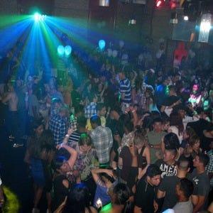 San Antonio Night Clubs Dance Clubs 10best Reviews