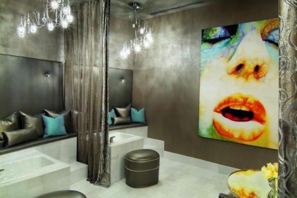 Savannah Spas 10best Attractions Reviews
