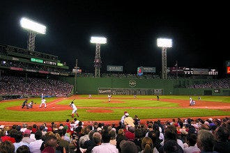 10Best Itinerary: Perfectly Planned Day for RedSox Fans