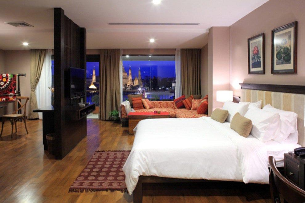 Sala Arun Suite