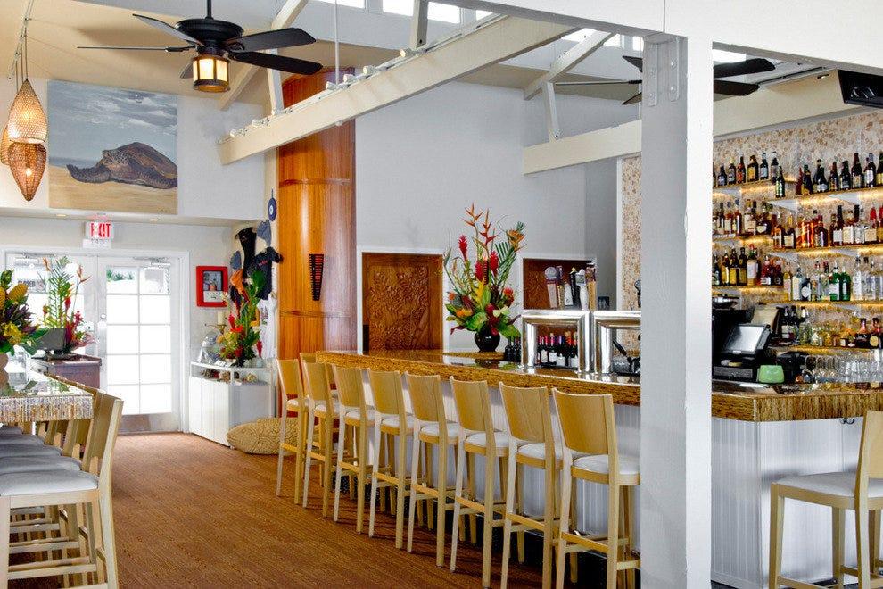 Maui Seafood Restaurants 10best Restaurant Reviews