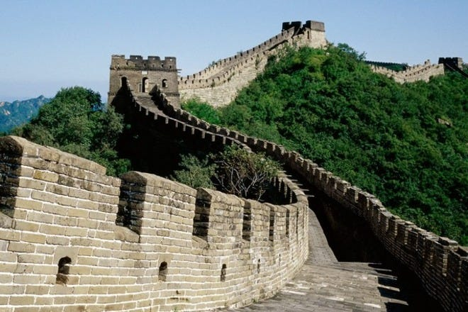 Tours and Excursions in Beijing