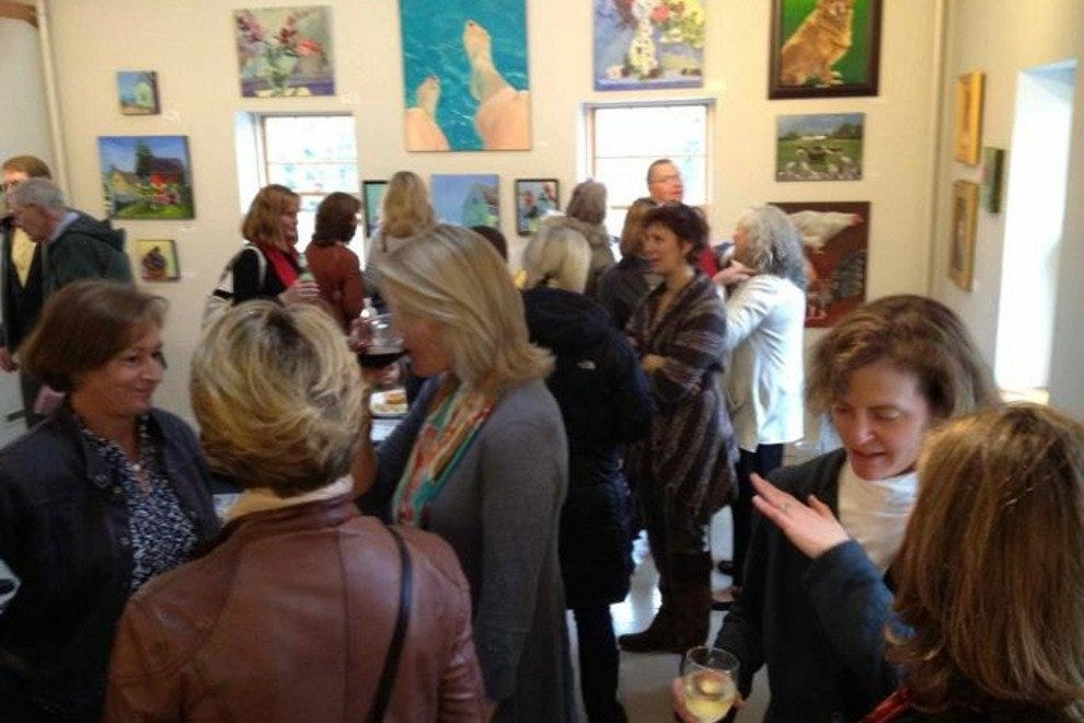 Kittery Art Association