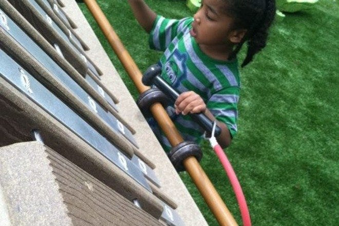 Things to Do with Kids in Savannah