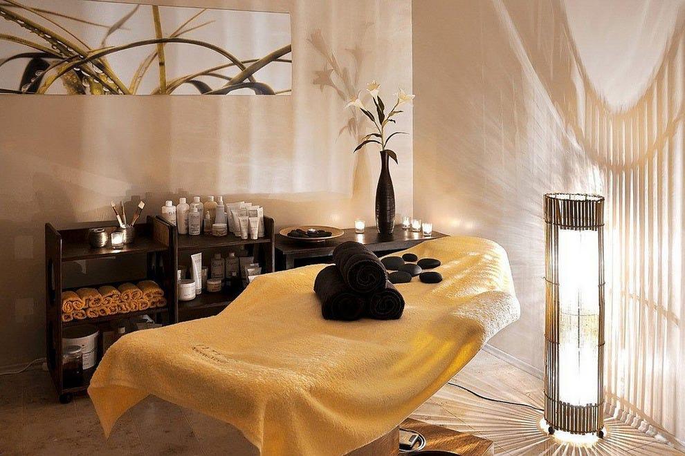 tennessee business nashville relax massage