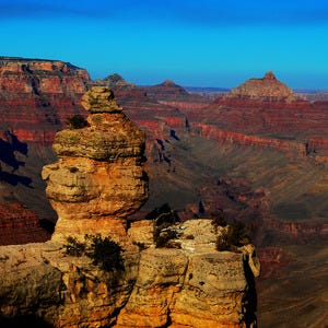 Best Grand Canyon Tours From Las Vegas Guided Pink Autos