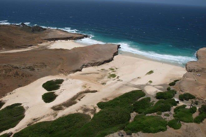 Best Attractions & Activities in Aruba
