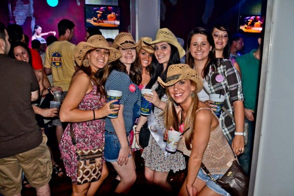 New Orleans Night Clubs 10best Nightlife Reviews