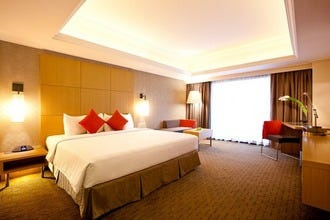 TOP TEN CHEAP HOTELS IN SINGAPORE FOR THOSE ON A BUDGET