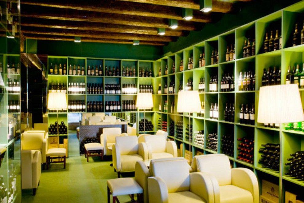波尔图索拉多维尼奥的300多个葡萄酒品种