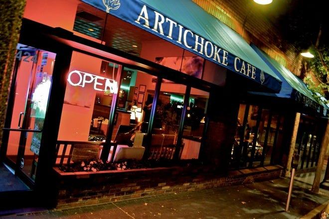 Best Restaurants In Albuquerque