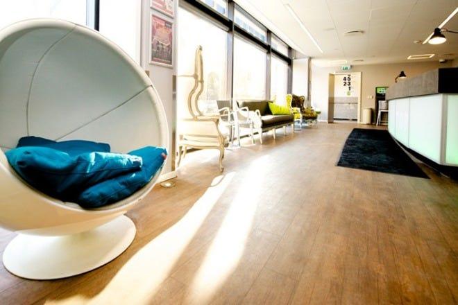 Budget Hotels in Copenhagen
