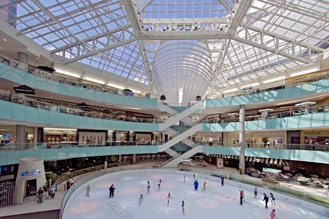NorthPark Center Dallas Shopping Review 10Best Experts And Tourist Reviews