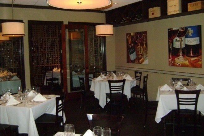 Romantic Dining in Fort Lauderdale