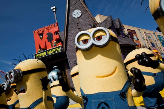 Despicable%20Me%20Minion%20Mayhem%20Grand%20Opening%206%20-%20LR.jpg