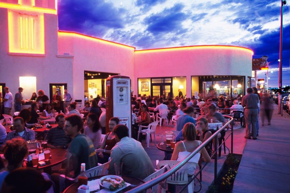 Cuba club casino 18