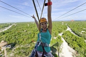 These are the best attractions and activities in Cancun