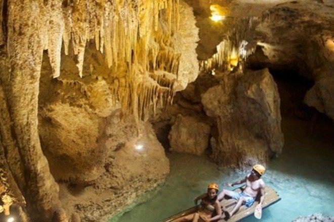 Playa del Carmen's Best Attractions & Activities