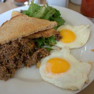 Best brooklyn restaurants top 10best restaurant reviews for Aura thai fusion cuisine new york ny
