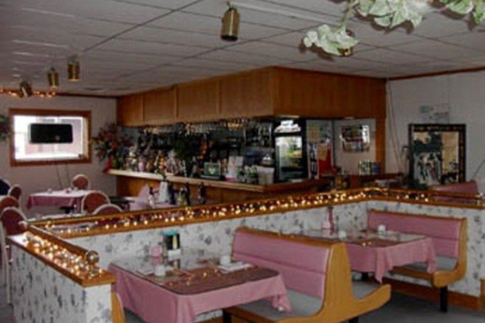 Portland chinese food restaurants 10best restaurant reviews for Authentic thai cuisine portland