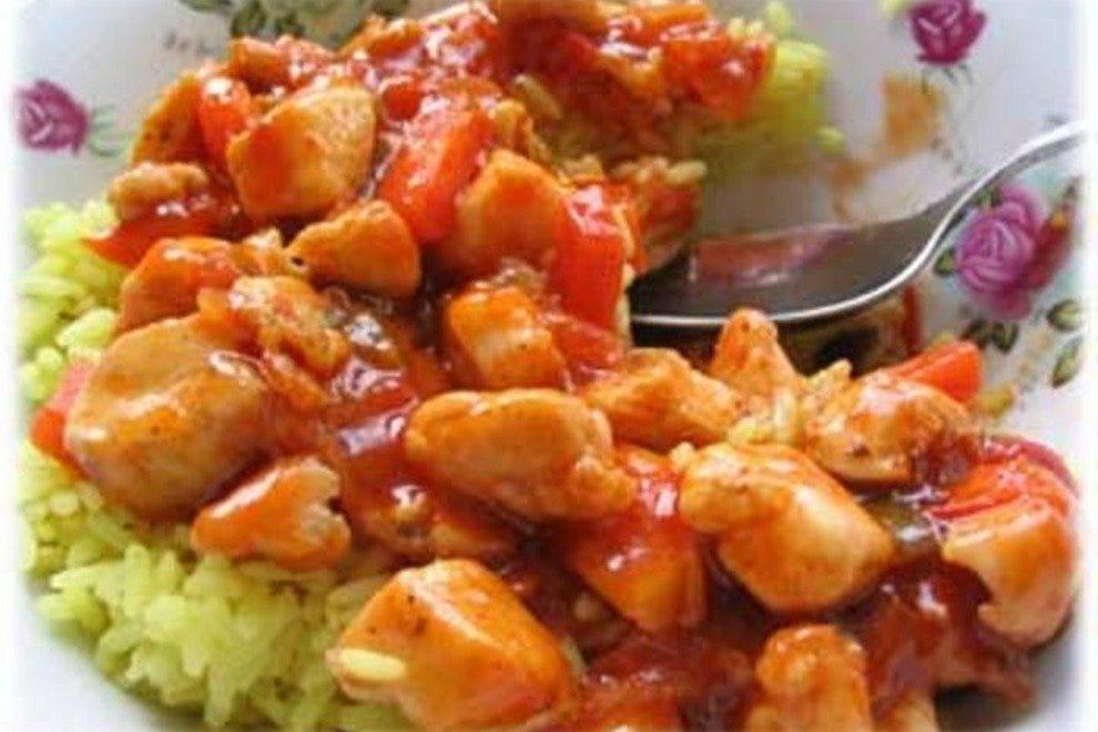 Portland Chinese Food Restaurants 10best Restaurant Reviews