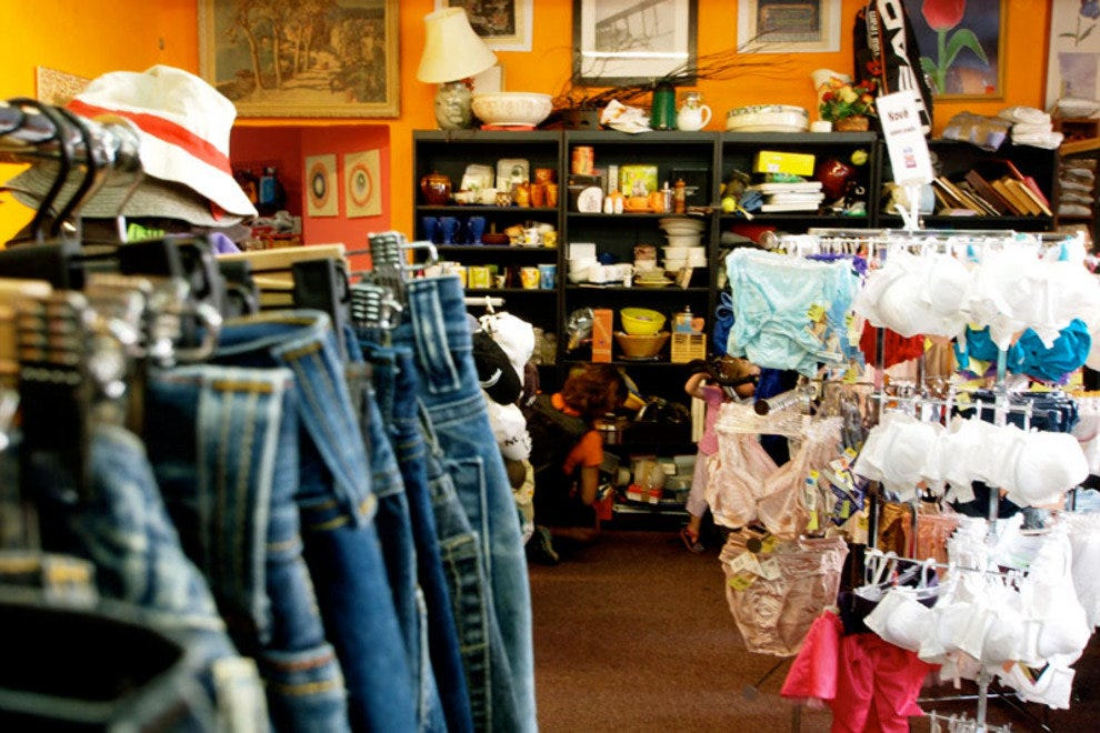 10 Best Places For Shopping In Prague Usa Today 10best
