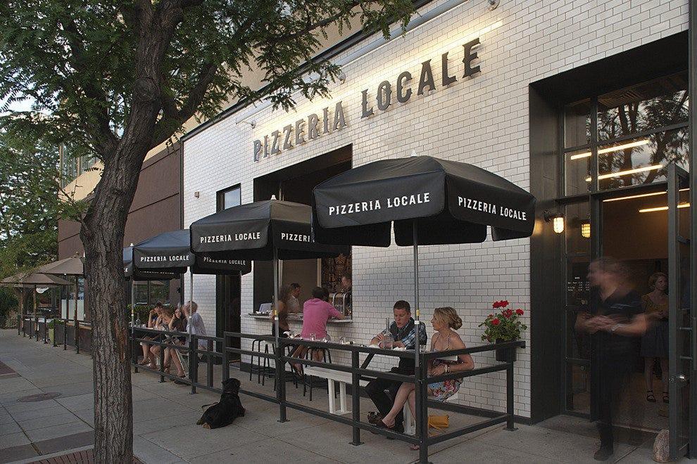 Boulder Restaurants Restaurant Reviews By 10best