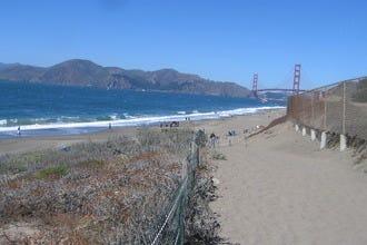 一次旅行太多:旧金山最好的景点