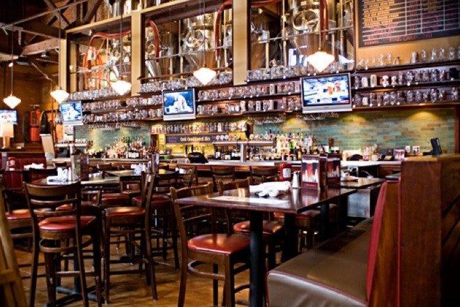 Pearl Street Mall's Best Bars