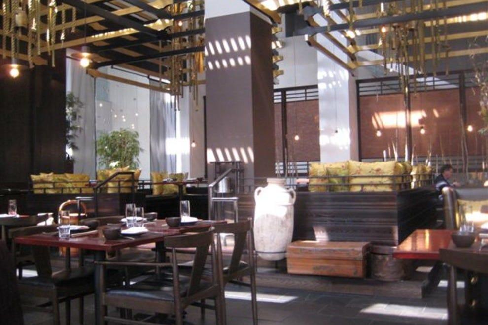 Atlanta Thai Food Restaurants: 10Best Restaurant Reviews