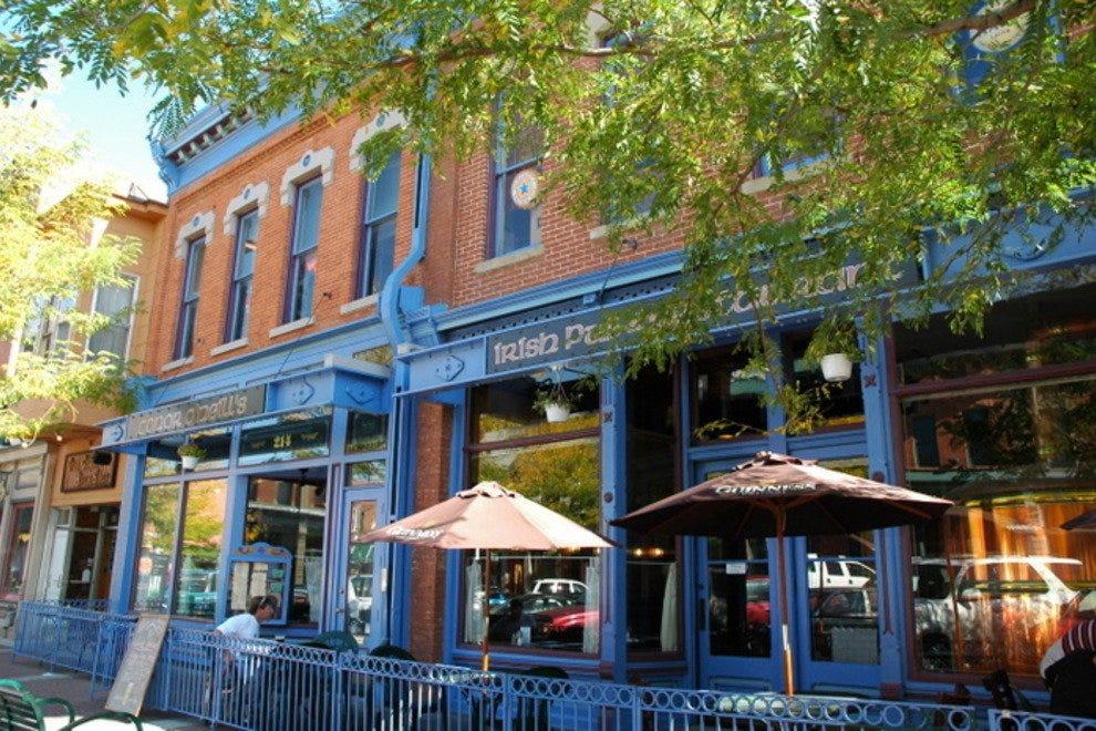 Boulder Nightlife Night Club Reviews By 10best