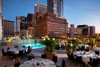 10 Best Hotels near US Airways Center: Great Stays in Downtown Phoenix