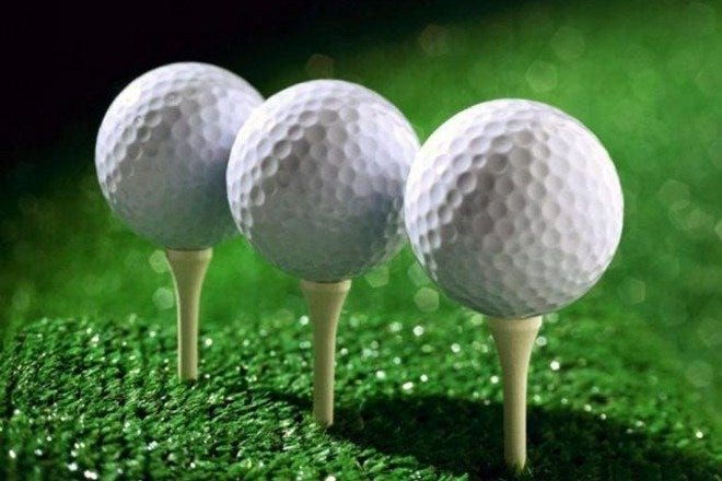 Golf Courses in Fort Lauderdale