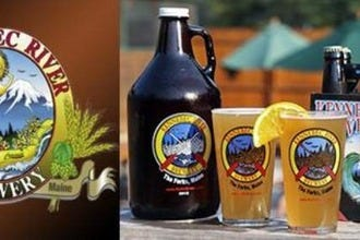 10 Best Maine Brew Pubs Strive For Ale Excellence