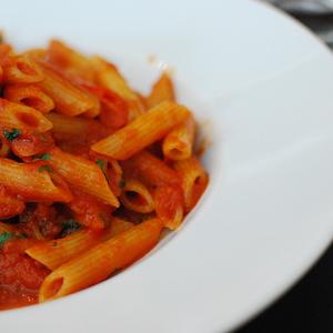 Big Marco S Italian Restaurant St Catharines On