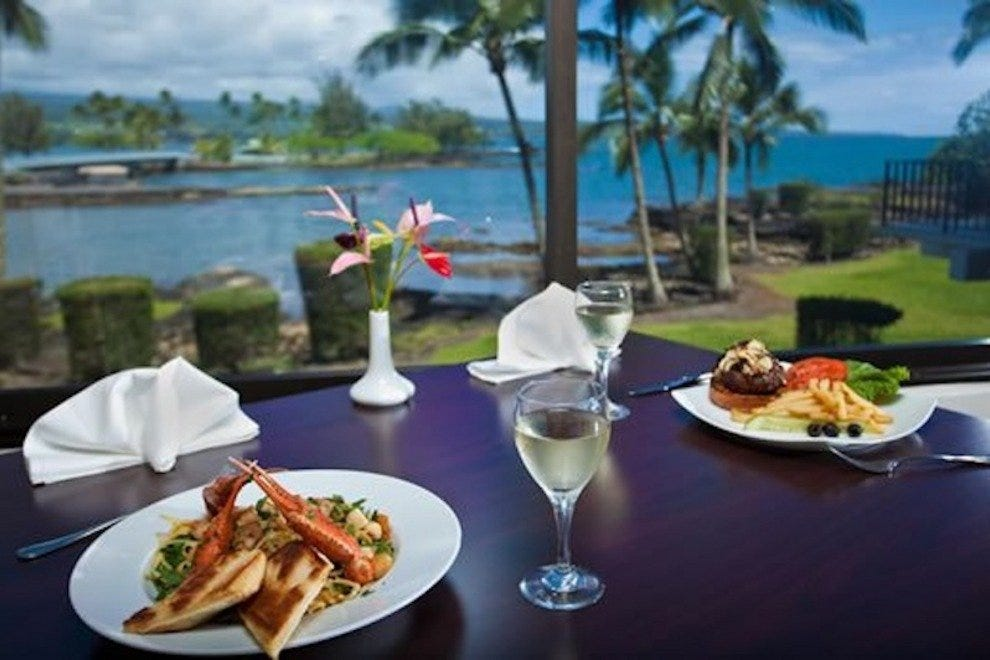 Strange Big Island Buffets 10Best All You Can Eat Buffet Reviews Home Interior And Landscaping Palasignezvosmurscom