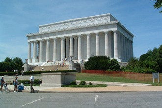 10Best Itinerary:  Speed Sightseeing in Downtown D.C.